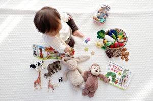ivf puerto vallarta baby with toys