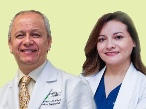 IVF Puerto Vallarta Doctors